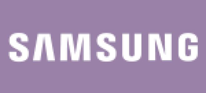 Как сделать скриншот экрана телефона на Samsung Galaxy