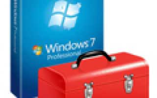Как из общего дистрибутива Windows 10, содержащего все издания операционной системы, выделить одно необходимое издание и на его основе создать отдельный дистрибутив