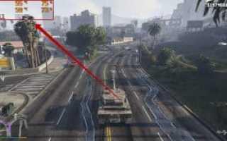 Как повысить FPS: способы от игромана