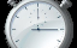 Windows Performance Analyzer! Или как измерить скорость всех элементов автозагрузки Windows 7, 8.1, 10