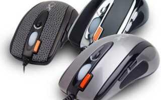 Чем отличается оптическая мышь от лазерной? Какая лучше?