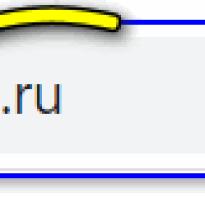 Одноклассники: моя страница — вход без логина и пароля, возможно ли…?