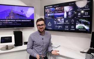 Телевидение Ростелеком: Нет ip-адреса — что делать и как исправить?!