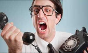 Почему не идут гудки на телефоне когда звонишь человеку?!