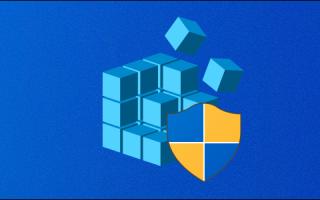 Как добавить и убрать секунды в часах Windows 10