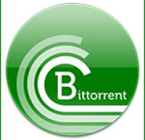 Аналоги uTorrent: выбираем программу чтобы скачивать торренты