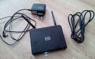 Роутер не раздает интернет по Wi-Fi [решение]
