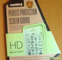 Как правильно наклеить пленку на экран телефона