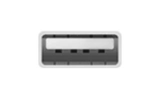 USB device over current status detected! Что делать?!