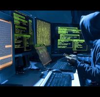 1. Как войти в Одноклассники, если аккаунт вломали и он заблокирован.