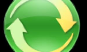 Как перенести Windows на другой диск