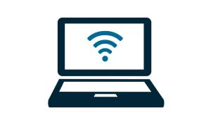Пропадает и отключается WiFi Интернет на ноутбуке или компьютере