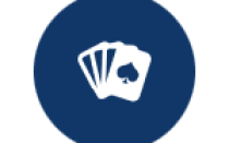 Как скачать стандартные игры для Windows 10 (пасьянц косынка, паук, сапер, шахматы)