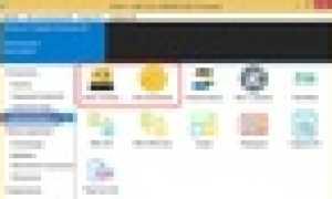 Как создать свою сборку Windows с помощью программы Dism++