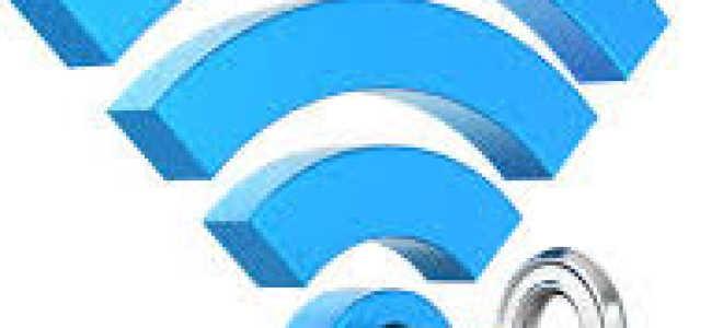 Как запаролить WiFi (вай-фай) на роутерах D-Link, Asus, TP-Link, Zyxel