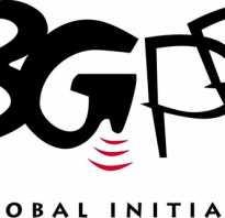 Что такое 5G Интернет и зачем он нужен