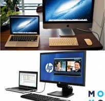 Как установить Windows на ноутбук с нерабочим экраном