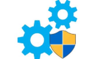 Установка Windows на другой раздел или диск средством Dism++