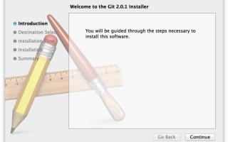 Восстановление Windows 7 при помощи командной оболочки PowerShell 2.0