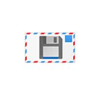Как передать большой файл или папку по Интернету (даже если размер больше 1000 ГБ!)