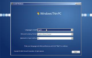 Установка Windows 10 используя Microsoft Deployment Toolkit 2013 Update 1